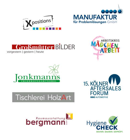 kunden-logos-links