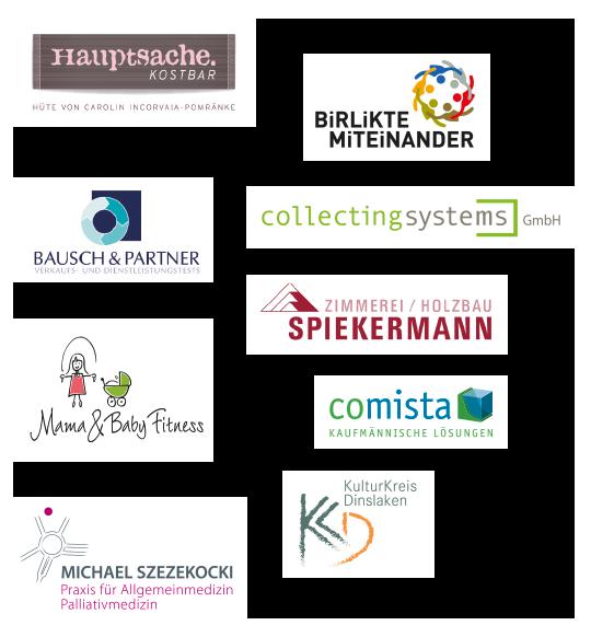 kunden-logos-rechts
